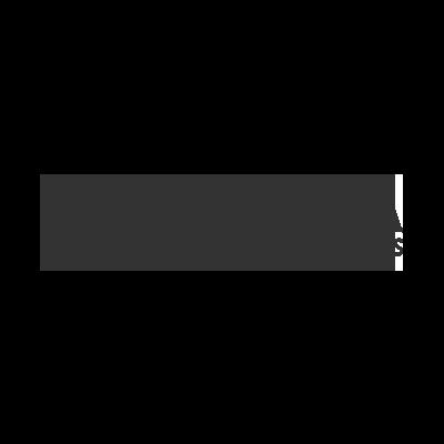 Produza